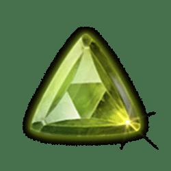 Icon 7 Three Gems