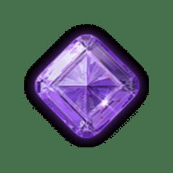 Icon 8 Three Gems