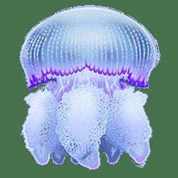 Icon 4 Deep Sea