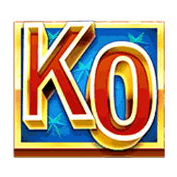 Icon 1 All Star Knockout Ultra Gamble