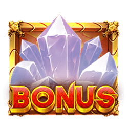Scatter of Drago – Jewels of Fortune Slot