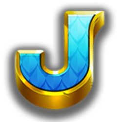 Icon 8 Drago – Jewels of Fortune