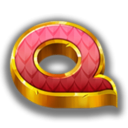 Icon 7 Drago – Jewels of Fortune