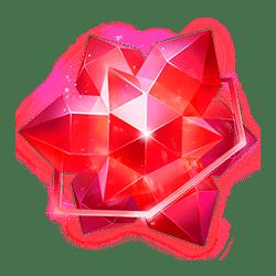 Icon 1 Dreamzone