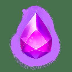 Icon 10 Dreamzone