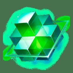 Icon 3 Dreamzone