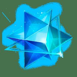 Icon 4 Dreamzone