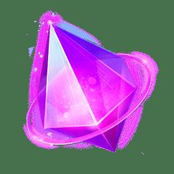 Icon 5 Dreamzone
