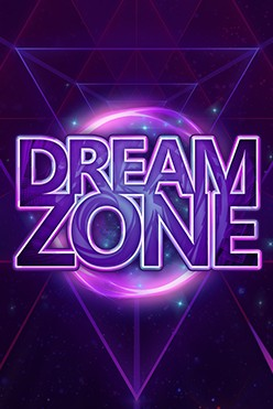 Dreamzone Free Play in Demo Mode
