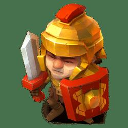 Icon 2 Marching Legions