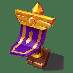 Icon 1 Marching Legions