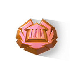 Icon 5 Marching Legions