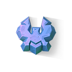 Icon 6 Marching Legions