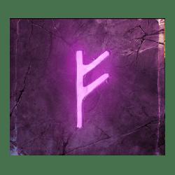 Icon 6 Odin Infinity Reels Megaways