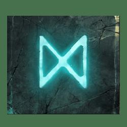 Icon 9 Odin Infinity Reels Megaways