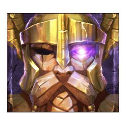 Icon 1 Odin Infinity Reels Megaways