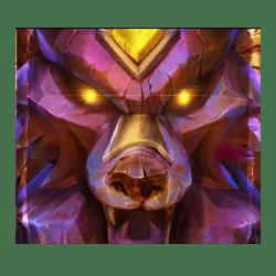 Icon 3 Odin Infinity Reels Megaways