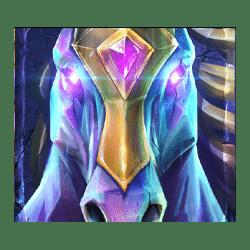 Icon 4 Odin Infinity Reels Megaways