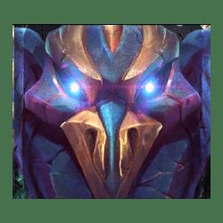 Icon 5 Odin Infinity Reels Megaways