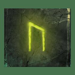 Icon 11 Odin Infinity Reels Megaways