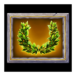 Icon 5 Immortal Glory