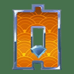 Icon 9 Wild Pops
