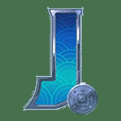 Icon 12 Wild Pops