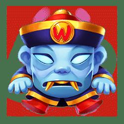 Icon 1 Vampire Senpai