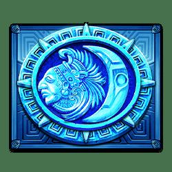 Icon 8 Aztec Gems Deluxe