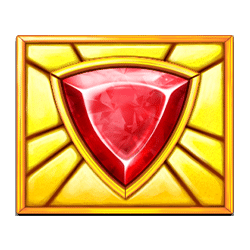 Icon 2 Aztec Gems Deluxe