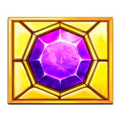 Icon 3 Aztec Gems Deluxe