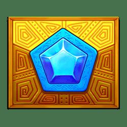 Icon 5 Aztec Gems Deluxe