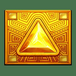 Icon 7 Aztec Gems Deluxe