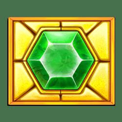 Icon 4 Aztec Gems Deluxe