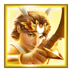 Icon 1 Artemis vs Medusa