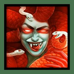 Icon 2 Artemis vs Medusa