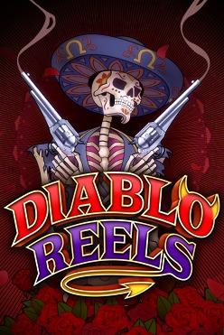 Diablo Reels Free Play in Demo Mode