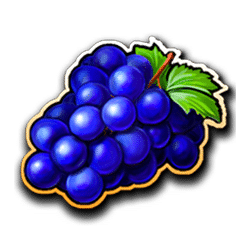 Icon 5 Mix Fruits
