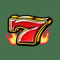 Icon 2 Diablo Reels