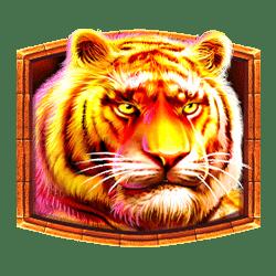 Icon 3 Jungle Gorilla