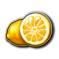 Icon 3 Mix Fruits