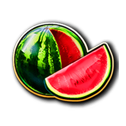 Icon 2 Mix Fruits