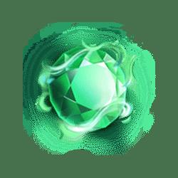 Icon 1 Mystic Hive