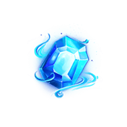 Icon 5 Mystic Hive