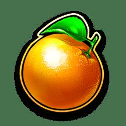 Icon 4 Mix Fruits