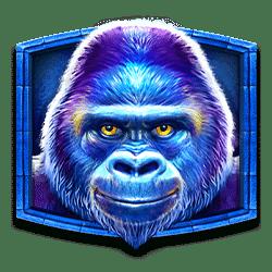 Icon 2 Jungle Gorilla