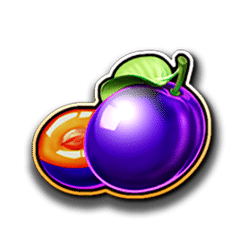 Icon 7 Mix Fruits