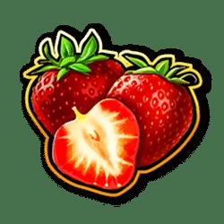 Icon 6 Mix Fruits