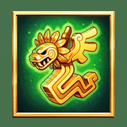 Icon 4 Beat the Beast: Quetzalcoatl´s Trial