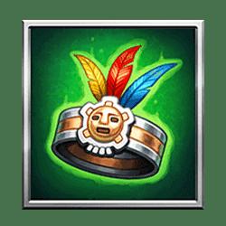 Icon 5 Beat the Beast: Quetzalcoatl´s Trial